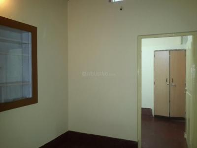 Gallery Cover Image of 550 Sq.ft 1 BHK Apartment for rent in Banashankari for 5000