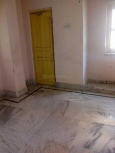 Gallery Cover Image of 450 Sq.ft 1 BHK Independent Floor for rent in VIP Nagar for 5000
