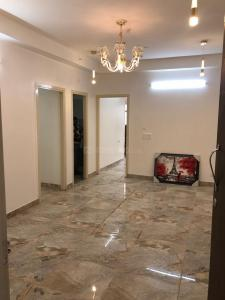 Gallery Cover Image of 1137 Sq.ft 2 BHK Apartment for rent in Noida Extension for 9000