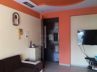 Gallery Cover Image of 900 Sq.ft 2 BHK Apartment for rent in Bhandup West for 28000