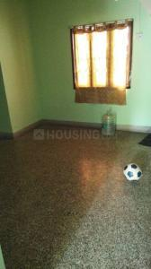 Gallery Cover Image of 1000 Sq.ft 2 BHK Independent House for rent in Thiruvanmiyur for 21000