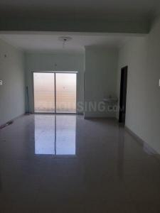 Gallery Cover Image of 1620 Sq.ft 3 BHK Apartment for buy in Masab Tank for 7500000