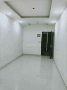 Gallery Cover Image of 950 Sq.ft 2 BHK Apartment for buy in Prithvi Homes 919, Vasundhara for 2700000