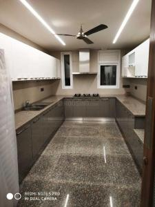 Gallery Cover Image of 7200 Sq.ft 4 BHK Independent Floor for rent in Vasant Vihar for 400000