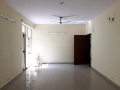 Gallery Cover Image of 1220 Sq.ft 2 BHK Apartment for buy in Sector 86 for 4500000
