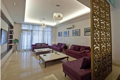 Gallery Cover Image of 2400 Sq.ft 4 BHK Apartment for buy in Tulip Tulip Ivory, Sector 70 for 13200000