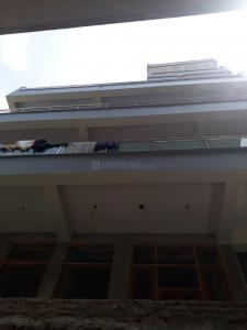 Building Image of Gaur PG in Sector 22