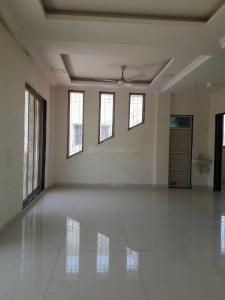 Gallery Cover Image of 1500 Sq.ft 3 BHK Independent House for buy in Thane West for 37500000