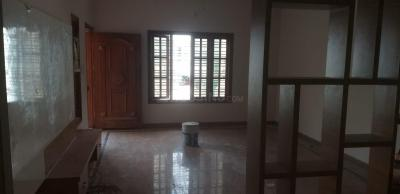 Gallery Cover Image of 1450 Sq.ft 3 BHK Independent House for buy in Banashankari for 15000000