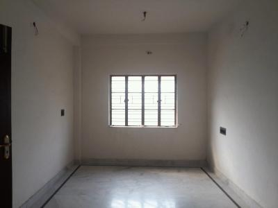 Gallery Cover Image of 1000 Sq.ft 2 BHK Apartment for buy in Garia for 4000000