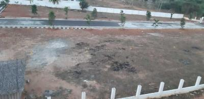 Gallery Cover Image of  Sq.ft Residential Plot for buy in Sriperumbudur for 2106000