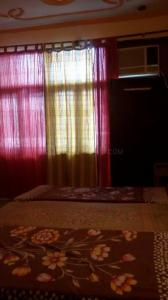 Bedroom Image of Girls PG in Okhla Industrial Area