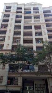 Gallery Cover Image of 510 Sq.ft 1 BHK Apartment for rent in Jogeshwari West for 28000