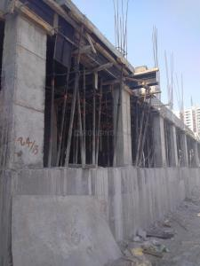 Gallery Cover Image of 1033 Sq.ft 2 BHK Apartment for buy in Ramachandra Puram for 5150000