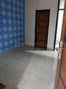 Gallery Cover Image of 1200 Sq.ft 3 BHK Independent Floor for buy in Vaishali for 5200000
