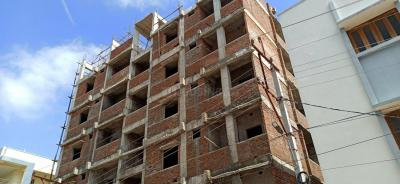 Gallery Cover Image of 1445 Sq.ft 3 BHK Apartment for buy in B N Reddy Nagar for 6500000