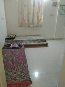 Bedroom Image of Jai Bhavan PG in Mahadevapura
