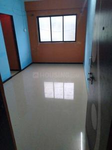 Gallery Cover Image of 600 Sq.ft 1 BHK Apartment for buy in Andheri West for 2500000