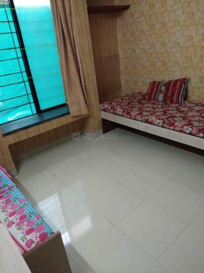Bedroom Image of PG 4039388 Kothrud in Kothrud
