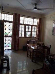 Gallery Cover Image of 1250 Sq.ft 2 BHK Apartment for buy in Semra for 4000000