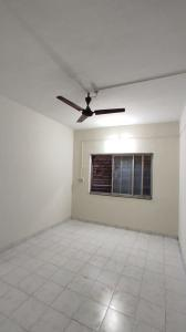 Gallery Cover Image of 650 Sq.ft 1 BHK Independent House for rent in Warje Malwadi for 13000