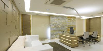 Gallery Cover Image of 650 Sq.ft 1 BHK Apartment for buy in Seawoods for 4400000