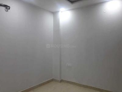 Gallery Cover Image of 850 Sq.ft 2 BHK Apartment for buy in Pitampura for 12500000