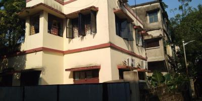 Gallery Cover Image of 1200 Sq.ft 3 BHK Independent House for buy in Jadavpur for 7500000