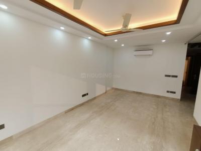 Gallery Cover Image of 4500 Sq.ft 4 BHK Independent Floor for buy in South Extension II for 95000000