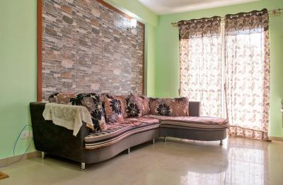 Gallery Cover Image of 1820 Sq.ft 3 BHK Apartment for rent in Hulimavu for 36500