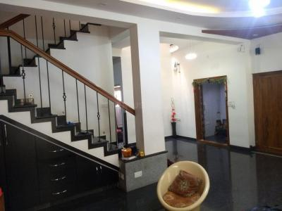 Gallery Cover Image of 3400 Sq.ft 7 BHK Independent House for buy in Kempapura Agrahara for 32000000