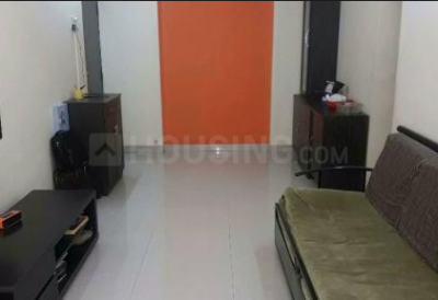 Gallery Cover Image of 595 Sq.ft 1 BHK Apartment for buy in Jogeshwari East for 11500000