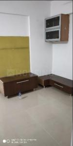 Gallery Cover Image of 475 Sq.ft 1 BHK Apartment for rent in Mulund West for 16000