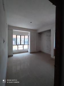 Gallery Cover Image of 1345 Sq.ft 3 BHK Apartment for buy in South Dum Dum for 6052000
