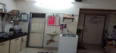 Gallery Cover Image of 450 Sq.ft 1 RK Apartment for rent in Matunga West for 34000