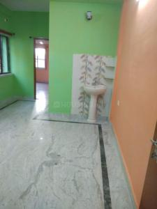 Gallery Cover Image of 1700 Sq.ft 4 BHK Independent Floor for rent in Behala for 20000