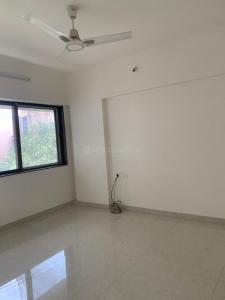 Gallery Cover Image of 1188 Sq.ft 2 BHK Apartment for rent in Chembur for 55000