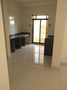 Gallery Cover Image of 987 Sq.ft 2 BHK Apartment for buy in Shree Shakun Greens, Virar West for 4600000