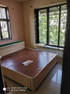 Gallery Cover Image of 2200 Sq.ft 4 BHK Independent House for rent in Chembur for 85000
