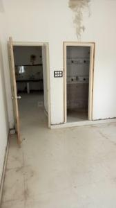Gallery Cover Image of 1750 Sq.ft 3 BHK Apartment for rent in Himayath Nagar for 30000