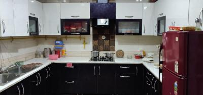 Gallery Cover Image of 1350 Sq.ft 3 BHK Independent House for buy in Pratap Vihar for 18000000