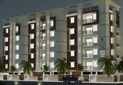 Gallery Cover Image of 1385 Sq.ft 3 BHK Apartment for buy in Kompally for 4432000