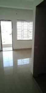 Gallery Cover Image of 455 Sq.ft 1 BHK Apartment for buy in North Dum Dum for 1296750