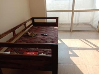 Gallery Cover Image of 1182 Sq.ft 2 BHK Apartment for rent in 3C Lotus Boulevard, Sector 100 for 24000