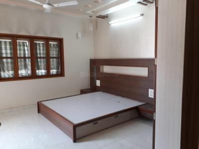 Gallery Cover Image of 2150 Sq.ft 3 BHK Independent House for rent in Gota for 25500