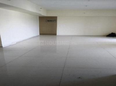 Gallery Cover Image of 1550 Sq.ft 3 BHK Apartment for buy in Shapoorji Pallonji Alpine Shapoorji Pallonji, Kandivali East for 36000000