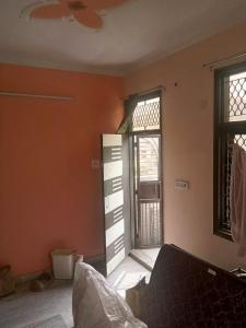 Gallery Cover Image of 450 Sq.ft 2 BHK Independent House for rent in Karampura for 12000