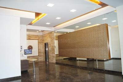 Gallery Cover Image of 1122 Sq.ft 2 BHK Apartment for buy in Unique Enclave, Dharamveer Nagar for 16200000