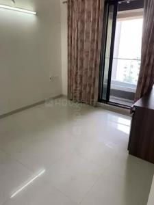 Gallery Cover Image of 1650 Sq.ft 3 BHK Apartment for rent in Rustomjee Oriana, Bandra East for 125000