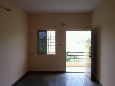 Gallery Cover Image of 1100 Sq.ft 2 BHK Apartment for rent in Brookefield for 20000